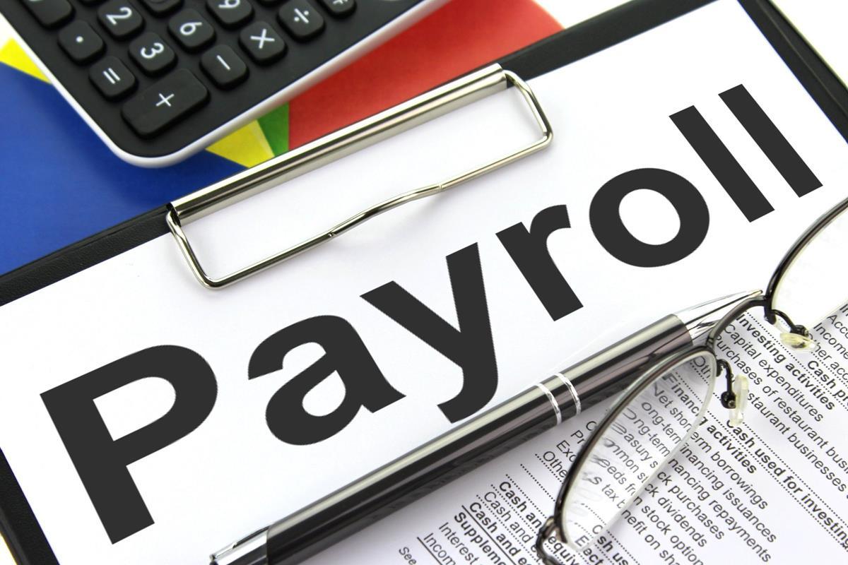 澳洲大家都是用的什么软件发工资|澳洲payroll软件|澳洲payroll市场占有率报告