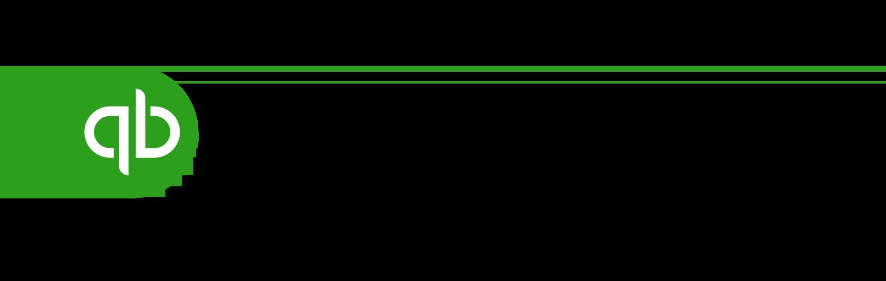 Intuit Quicbooks Logo